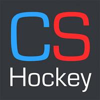 CS Hockey