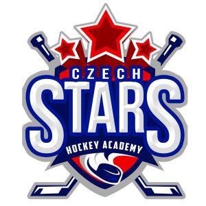 Czechstars