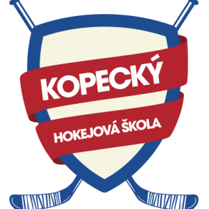 Kopecky-Hockey-School