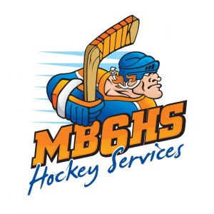 MB6_Hockey_Services-logo
