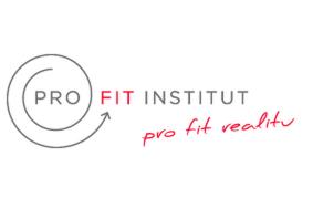 profitinstitut1