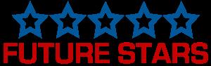 logo_future_stars