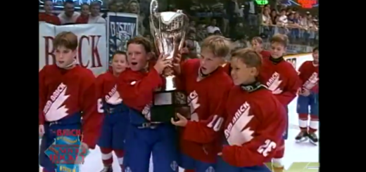 1995 - Brick Super Novice Hockey Tournament - Master Highlight Video - YouTube 2014-10-24 19-52-13