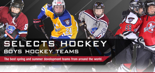 Selects Hockey Boys Teams 2014-10-22 22-42-08