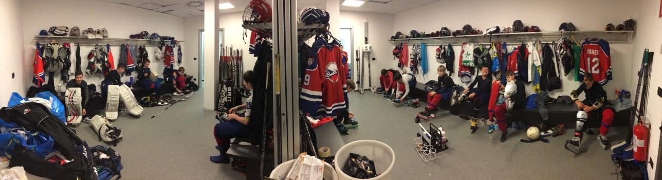WSI_locker_room