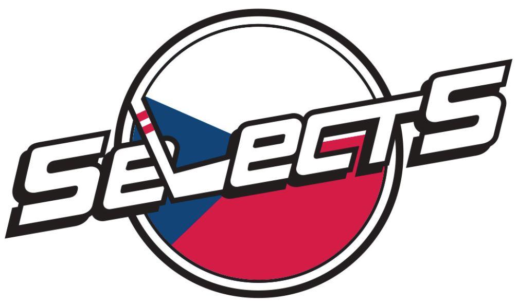 czech_selects