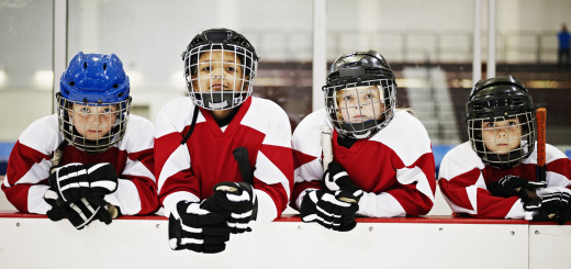 o-KIDS-HOCKEY-facebook