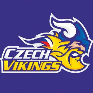 logo_blueBG