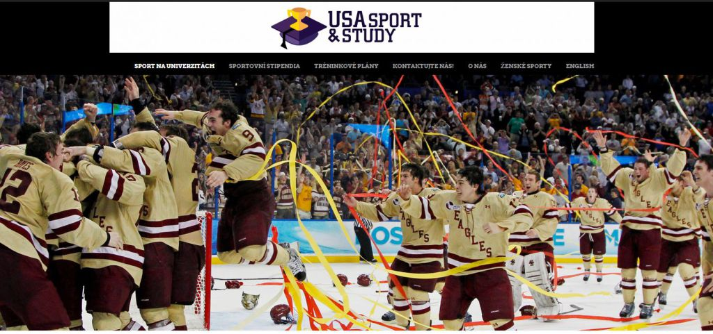 usa_sport-study