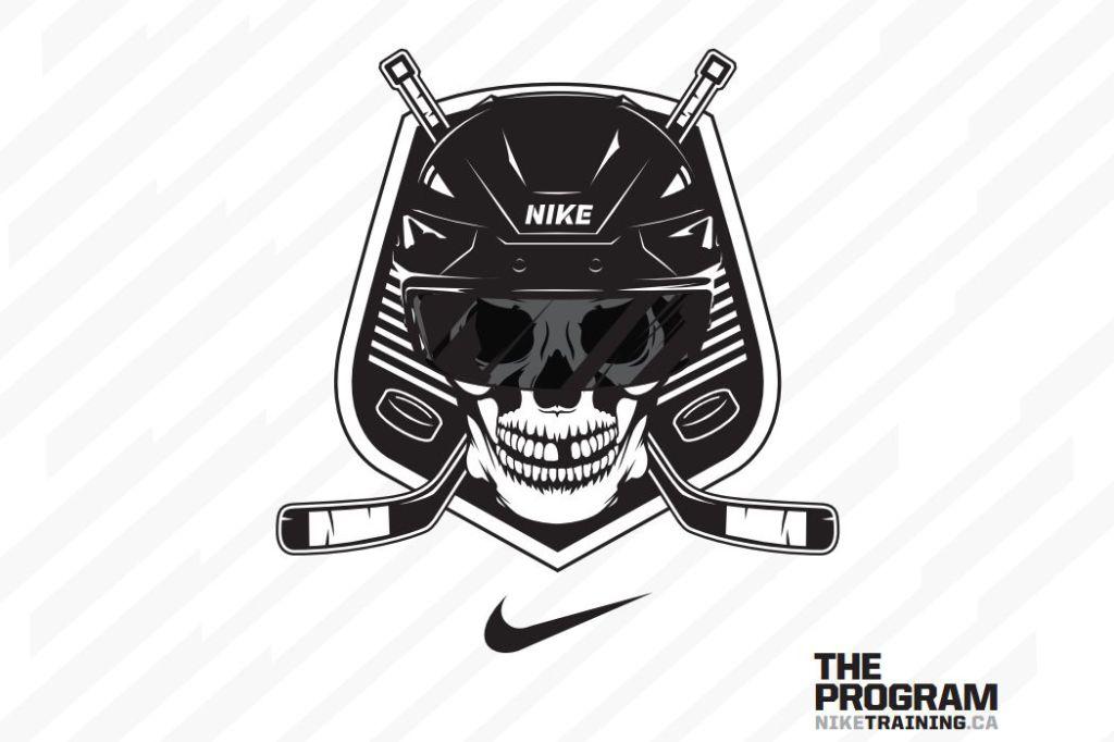 Nike_PRINT