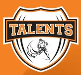 logo_Young_talents