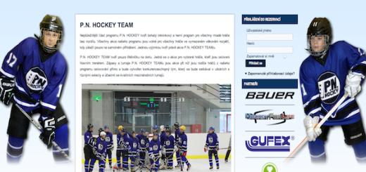 pn_hockey_webpic