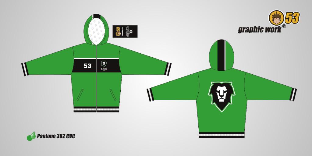 BK MB 2012_hoodie_green_25_9_2012