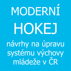 Moderni-hokej