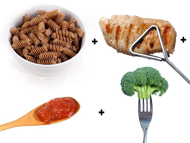 hockey-food_main