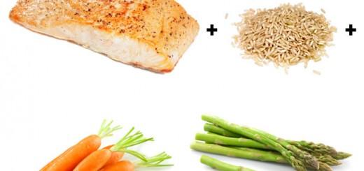 hockey-food_main2