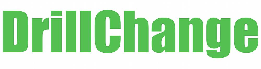 logo_820x220