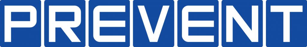 prevent_logo_2013_bez_fajfky_124B9F