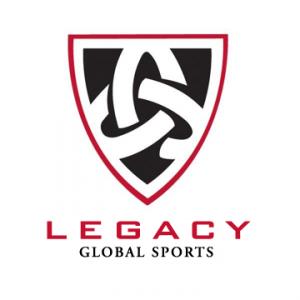 2011-Legacy-Global-Sports-RGB