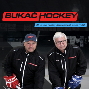 BukacHockey-square