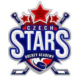 Czech_Stars-300x300