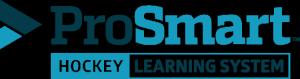 ProSmart-Hockey-Logo-RGB