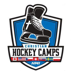cshockey-logo