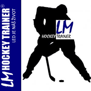 logolmhockeytrainer-ctverec