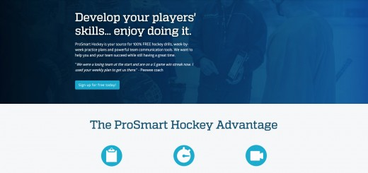 pro-smart-page
