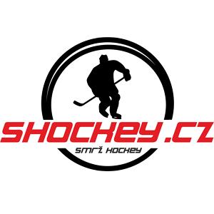 shockey2