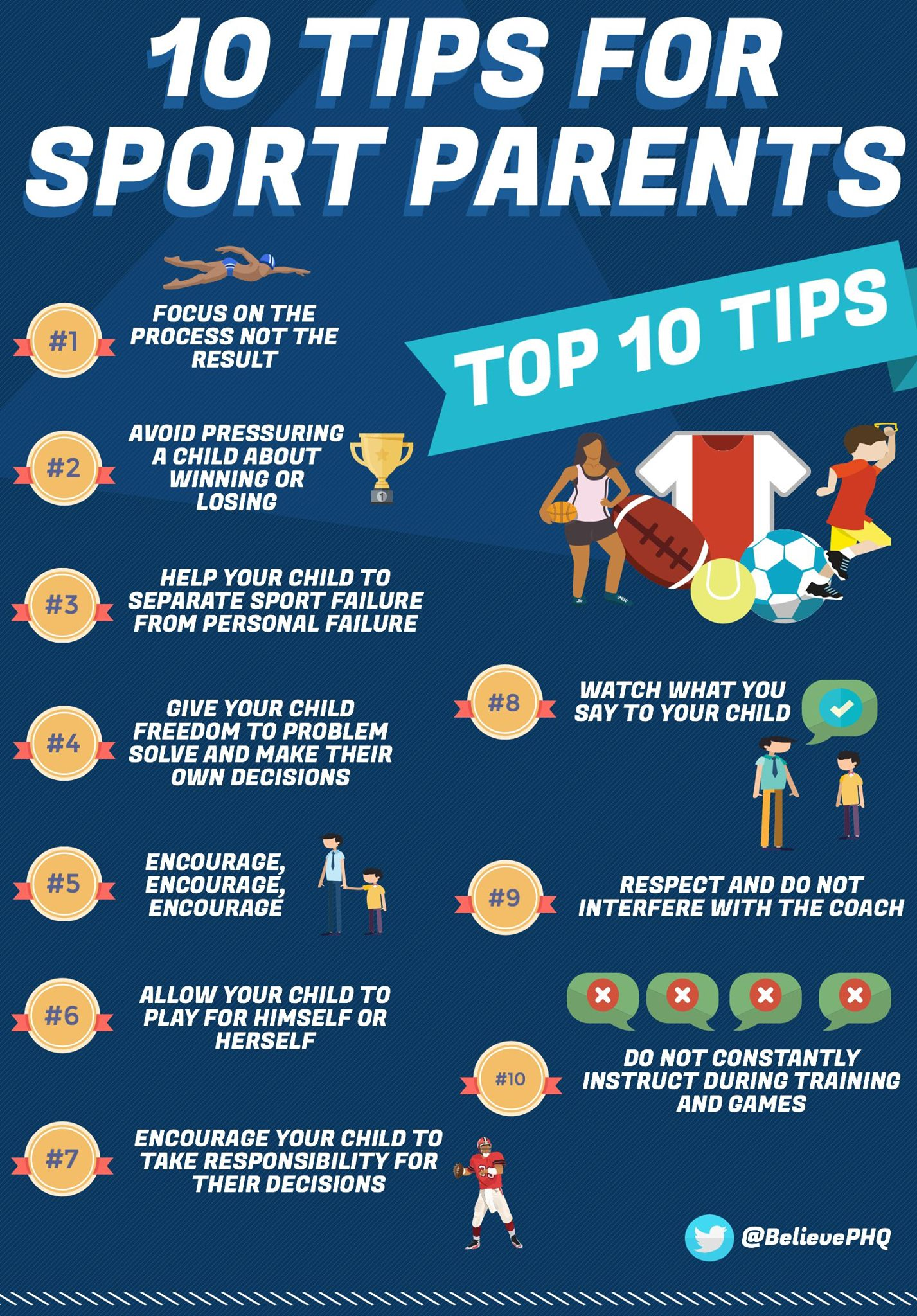 10-tips-for-parents