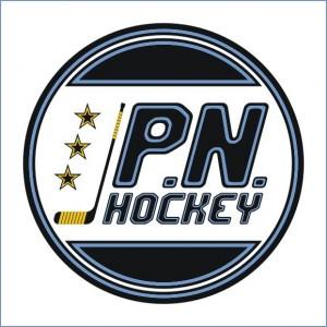 PNHOCKEY_logo-frame