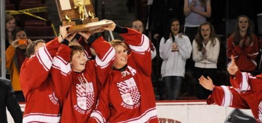 hockey-champions