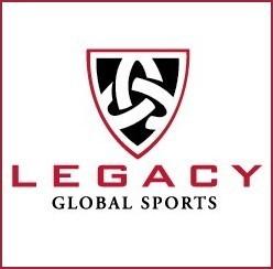 logo-legacy-frame
