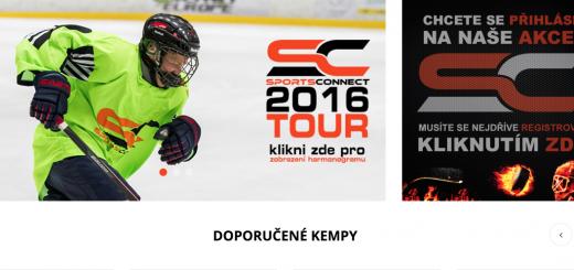 sports-connect-tour