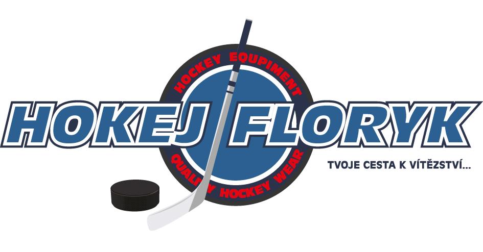 hokej-floryk-logo