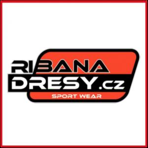 logo-ribana-dresy