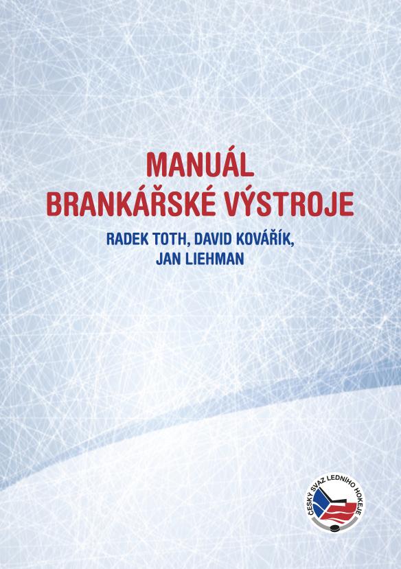 Manual-brankaru