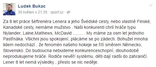 status-ludek-bukac