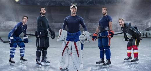 160426_PRM_NHL
