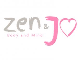 logo_zenandjo