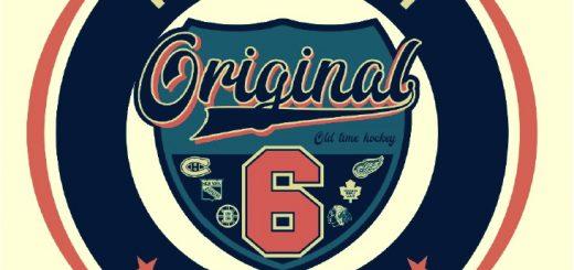original-six
