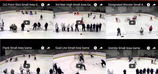 small-area-games