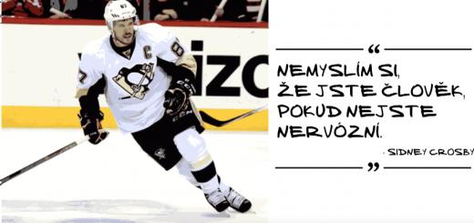 nervozita-hokej